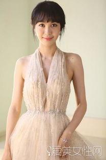 姐也色王梦溪-哪个姐姐最任性 花少两季女星衣品PK