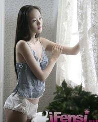 吴佩慈饭岛爱何洁童谣 明星惨遭遇强暴性侵犯