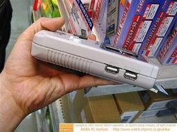 研祥Mini-ITX主板EC7-1819V2NA说明书:[4]