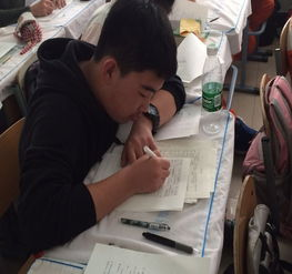 ...界 让想象振翅飞翔 铁东区华育外国语实验学校八年级原创写作大赛