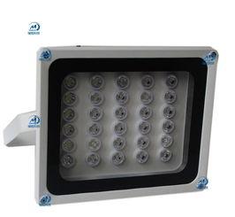 ...为您提供LED补光灯90W常亮光控道路交通电子警察补光灯摄像机高...