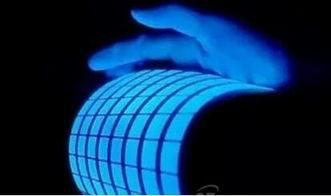 ...介绍,山东晶泰星光电科技有限公司位于新泰市开发区新区,是一家...