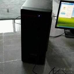 二手 供求 主机加显示器加监控主机,显示器,高清红外监控两个,需...