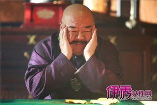 中国各省代表的小吃