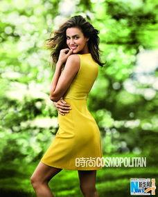 【14p】老撸哥第四色-看着这个小麦色肌肤的辣妹在绿茵草地上用手托起蓬松的卷发,北京的...