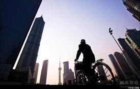 ...厦,计划建成成世界第一高楼.-中国摩天高烧 将拼赢美国 8 23