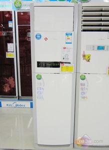 E3)空调外观设计简单,同时,... 满足不同用户在日常生活中的需要...