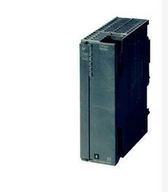 西门子CP340 西门子CP340