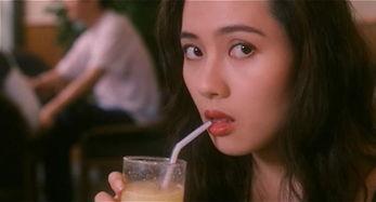 ...丽珍是最清纯的三级女星 你们同不同意 丨蜜桃成熟时