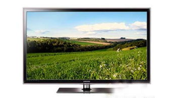 ...G抢占中国高端电视市场