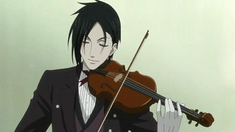 如何挑选小提琴