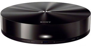 ...ed 4K视频下载服务最初将拥有大约70部适用于4K电视的超高清电...