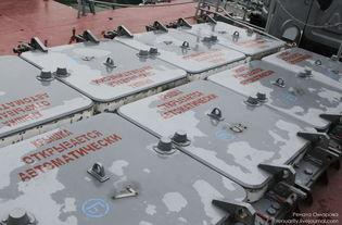 领航时时彩破解 越南海军拿里海轻护缩水版当主力,海况高则无法出航...
