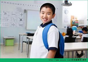 男孩12岁发育是早熟吗 12岁男孩发育有什么表现