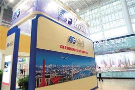 ...斯通认为,融资租赁等高端领域将是天津自由贸易区的方向.-自贸区...