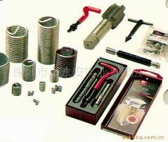 recoil螺纹护套M2.5 60价格信息