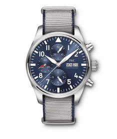【说明一下qq上卖高仿手表.市场进价大概多少钱】- 黄页88网