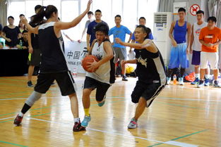 开营,届时他们将师从易建联、参与为期   天的专业美式篮球训练营.  ...