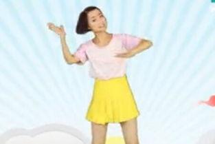 视频名称:幼儿舞蹈适合3-4岁儿童《我爱洗澡》茁壮版-幼儿舞蹈适合...