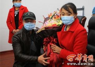 扦丈母娘阴道-给捐出子宫的岳母献花