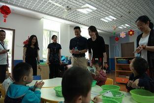 云南省玉溪市特殊教育学校与闵行启智学校签订合作协议