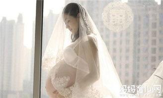 孕妇孕期尿频怎么办 孕妇尿频对胎儿有影响吗 3