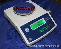 苏州博泰伟业电子科技有限公司 实验仪器装置产品列表