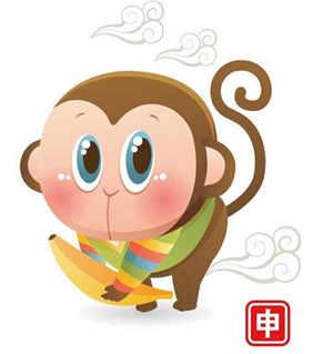 属猴的住什么方位容易做春梦,引发外遇和败财