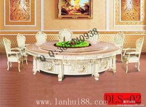 家用餐桌图片-家用餐桌椅套报价 厂家