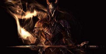 暗焚-黑暗之魂1代的剧情是非常晦涩难懂的,官方也只是在游戏内npc的对话...