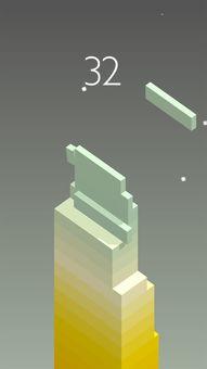 Erdas Image 2014: 波段合成(Layer stack)