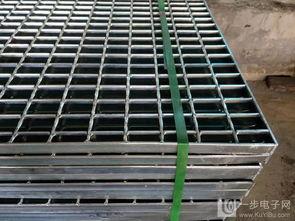 齿形防滑楼梯踏步板 热镀锌齿形防滑楼梯踏步板 防滑楼梯踏步板厂家 ...