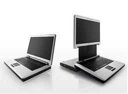 得我们对电脑的依赖与日俱增,... 因此现如今的数码产品都尽其所能...