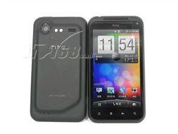 HTC G11 Incredible S-1日行情 Desire S跌至2399云
