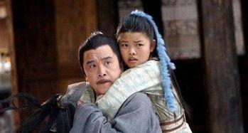 ,因此拒绝为他押镖.不久,周葵富的儿子采儿找上门,说父亲被杀害...