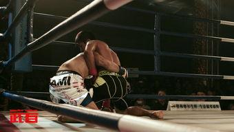 ... 计县转身后蹬日本UFC选手