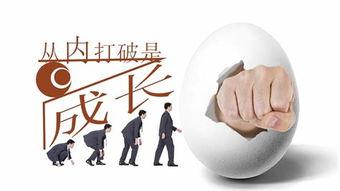 豪门平台注册 彩博代理平台 搜狐动漫 搜狐网
