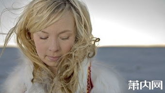 ...Jannok Liekkas -一首很好听的瑞典歌 喜欢这个小女人