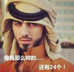 沙特王子-沙特国王到访中国 镀金电梯居然只是行李之一......