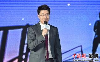美利金融A轮融资6500万美元 刘雁南谈为何选择消费金融