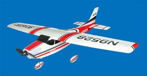 4通道无刷飞机,玩具飞机,遥控飞机,遥控直升机生产供应商 遥控类...