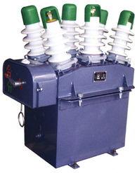 ...10-12柱上不锈钢多油断路器国昌制造-配电装置 开关柜 照明箱 求购...