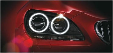 rsgetbinarystream1-北京京顺宝还为各位年轻一代准备了丰富的BMW1系购车优惠活动,...