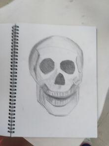 如何学好素描