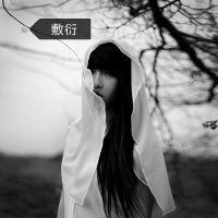韩版女生qq头像