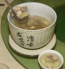 酒店大鸡吧后入-深南中路的中信广场汇聚了王子厨房、新罗宾韩国料理等近十家各种风...