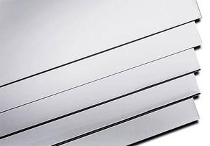 专业供应7A15铝合金 7A15铝管 铝板 铝棒