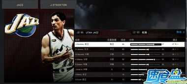 NBA2K16大乱斗超级名单通用版官网免费下载,NBA2K16大乱斗超级...