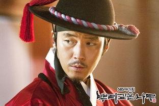 SBS接档《守护BOSS》的周三四新水木剧《树大根深》在10月5日上...
