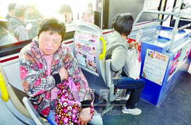 澳门一巴士与旅游大巴相撞 乘客纷倒地跌伤